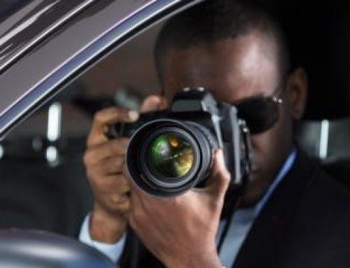 De ce să angajezi un detectiv